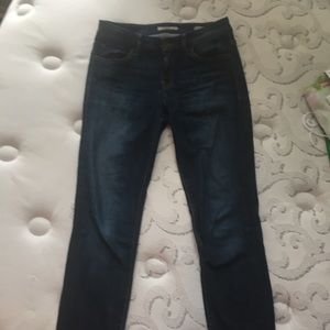 Guess skinnies